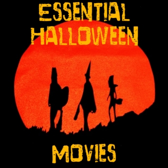 the spooky vegan 31 days of halloween the ultimate list of essential halloween movies. Black Bedroom Furniture Sets. Home Design Ideas
