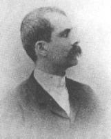 Lionel de Gournay