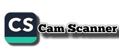Update Aplikasi Scanner Android Terbaik Masa Kini