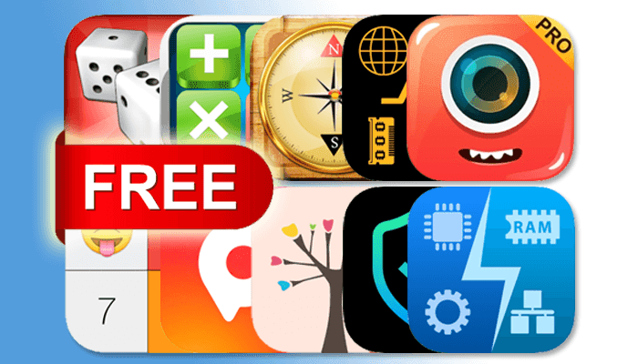 https://www.arbandr.com/2019/12/Paid-iphone-ipad-apps-gone-free-today-on-the-appstore_21.html