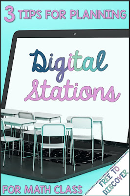 3 tips for planning digital stations
