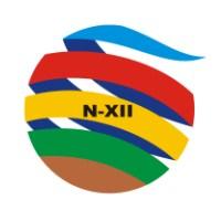 Lowongan Kerja PT Perkebunan Nusantara XII