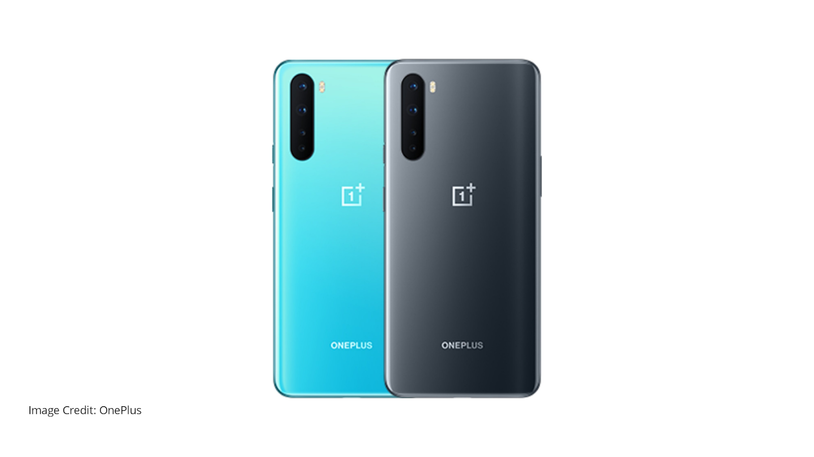 OnePlus Clover launch in US
