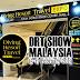 DRT Malaysia 2019 Expo