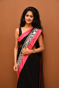 Harini latest sizzling photos gallery-thumbnail-8