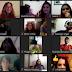 AMIA: Encuentro virtual de la Orquesta Infantil con la familia Fiedotin