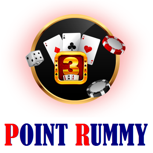Point Rummy Real Cash Game