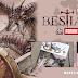 Evaluación de Bestiarius de Panini Manga