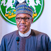 Here Is The Full Text Of President Muhammadu Buhari's Speech On Covid-19 (Coronavirus)