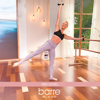 pure barre, barre, exercise, balet, workout, stretching, pelvic floor, postpartum, pregnancy, injury recovery, healing, balance, pilates, cardio, interval training, low impact, modify