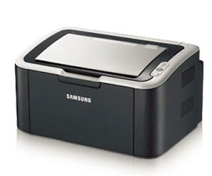 Samsung ML-1860 Driver Download