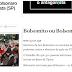 MÍDIAS PETISTAS E TUCANAS ATACAM MANIFESTAÇÕES ESPONTÂNEAS EM PROL DE BOLSONARO; ELES ESTÃO DESESPERADOS!