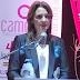 Cuarentena: Norma Ríos marcó como positivas  las nuevas aperturas dispuestas por el Gobierno