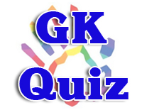 GK Current Affairs Quiz 2nd Week January 2019
