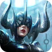 Vainglory Apk Mod Full Free