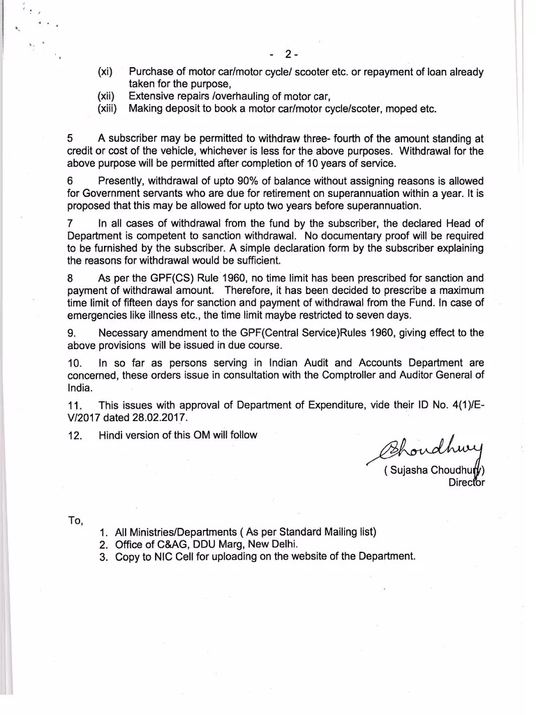 amendment in withdrawal rules page 02