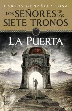http://lecturasmaite.blogspot.com.es/2014/10/novedades-octubre-los-senores-de-los.html