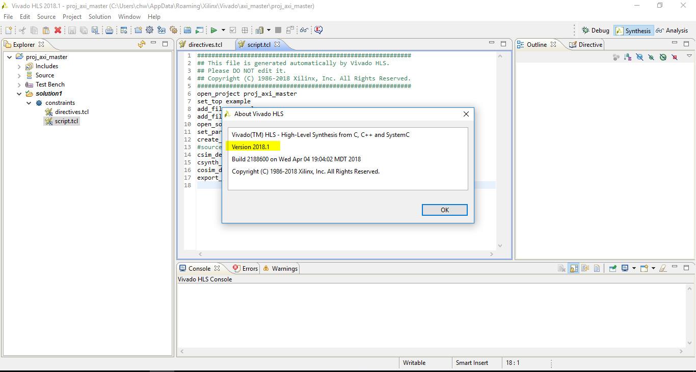 Vivado Xilinx License Crack Software