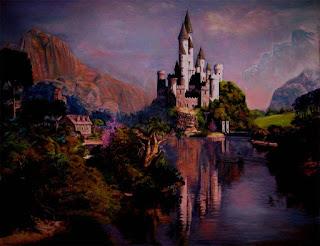 Un reino dentro de otro reino 1