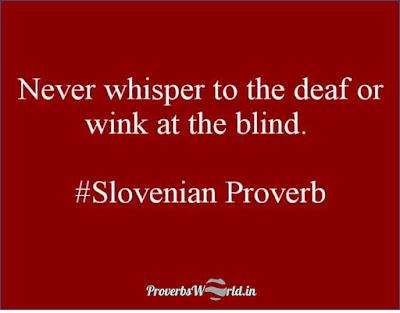 Proverbs, Proverbs sentences, Proverbs usage and examples, English vocab