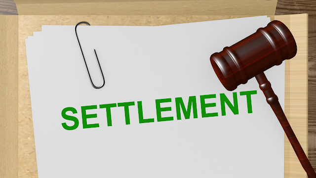 Life Settlements : A Viable Option for Today's Seniors