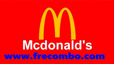 [OPENBULET] MCDONALD'S APP CONFIG | WITH CREDIT CARD CAPTURE