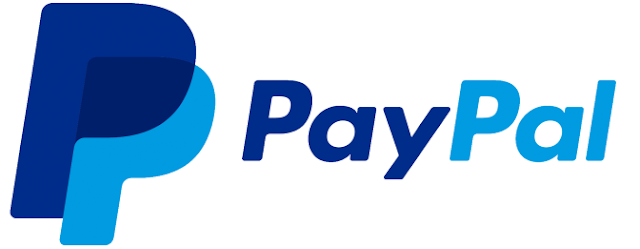paypal Payment Gateways in Nigeria