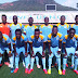 Kogi United Resumes Training For New NNL Season
