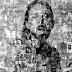 PROYECTO: Mural de reputation con fotos de swifties españoles
