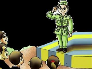 बच्चों के लिए ज्ञानवर्धक स्टोरी मोटिवेशनल स्टोरी इंस्पिरेशनल स्टोरी