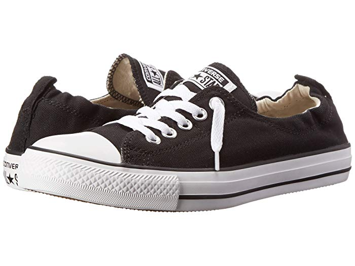 Converse Shoreline Shoes