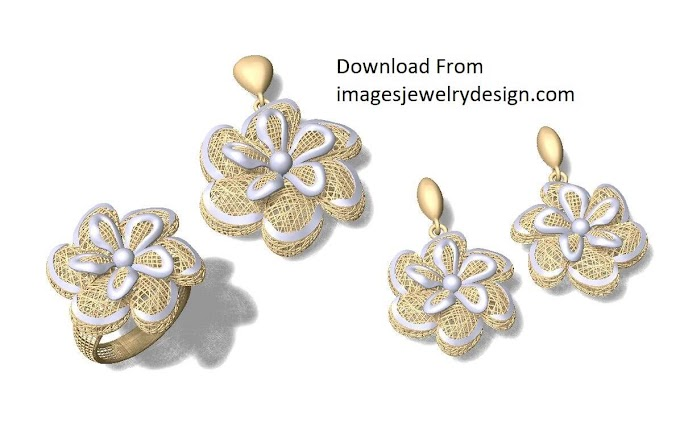 Gold pendant designs for female