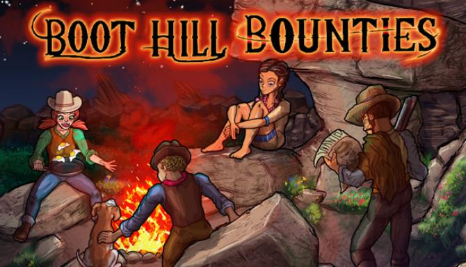 boot-hill-bounties