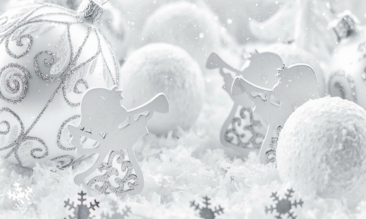 Free Christmas Wallpapers Winter Snow Wallpapers Black And