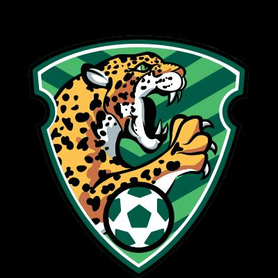 Logo Klub Sepakbola Chiapas PNG