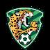 Plantilla de Jugadores del Chiapas F.C. 2017/2018