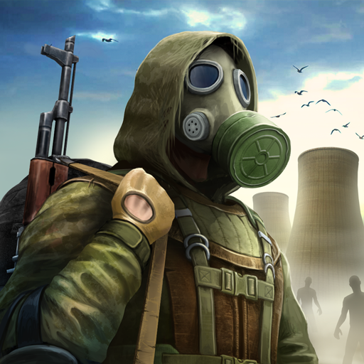 Dawn of Zombies: Survival v2.39 Apk Mod [Free Craft]