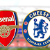 EPL: Arsenal, Chelsea allowed to bring back fans from next week, Manchester clubs banned