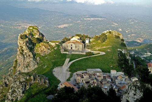 Is It Safe To Travel To Sicily