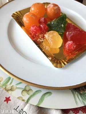 frutas-para-decoración-del-rosco-de-reyes