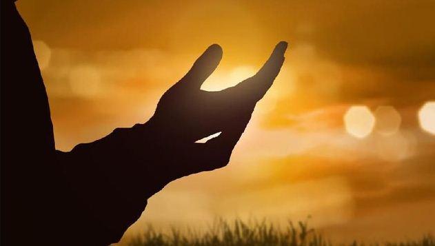 Doa Menghadapi Wabah Penyakit