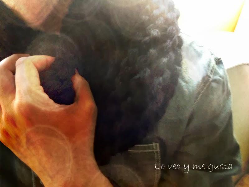 http://loveoymegusta.blogspot.com.es/2013/11/diy-que-regalarle-un-chico.html