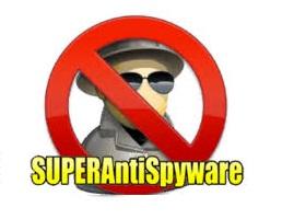 Super-Antivirus-Spyware--2019-Download
