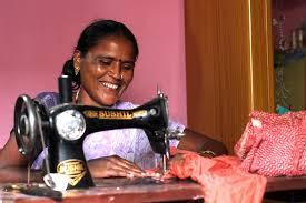 new small business ideas in hindi बेहतरीन 101 बिज़नेस प्लान्स हिंदी