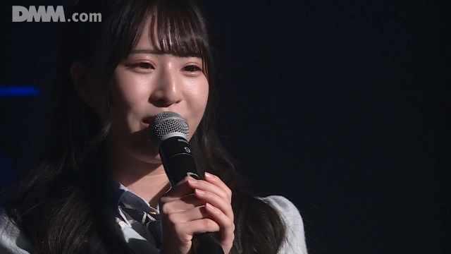 AKB48 210721 K6R LOD