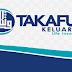 Loker Palembang, PT ASURANSI TAKAFUL KELUARGA, Agustus 2016