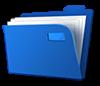 mobicel tango 7.0 firmware download
