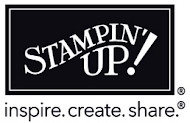 Shop Stampin' Up! ®