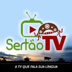 CLIQUE E ACESSE O BLOG SERTÃO TV (SALGUEIRO-PE)