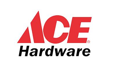 Rekrutmen PT Ace Hardware Maret 2020